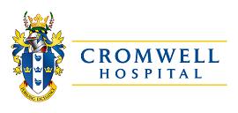 cromwell_logo